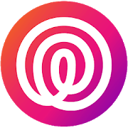 Life 360 - GPS Tracker app in PC - Download for Windows 7, 8, 10 and Mac